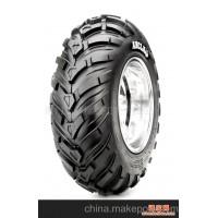 摩托车轮胎 ATV