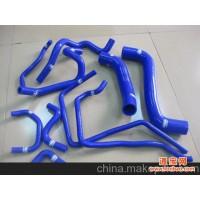 厂家直销 斯巴鲁翼豹WRX STI10全车硅胶水管  品质保证
