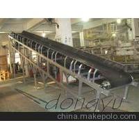 螺旋输送机/螺旋管输送机/埋刮板输送机/链式输送机xc