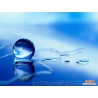 水质在线监测系统-四信物联网