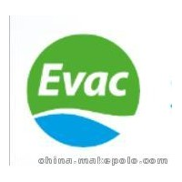 EVAC执行机构6541675