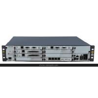 华为软交换(华为IP PBX eSPACE U1960)