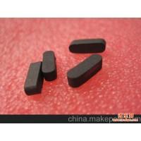 热稳型金刚石聚晶 人造金刚石聚晶TSP PCD