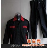 郑州劳保工作服