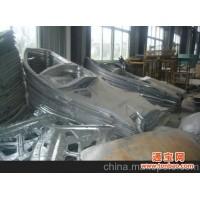 汉中奔驰GLK级客车配件拆车件供应