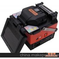 专业光纤熔接-日本原装进口设备-值得信赖