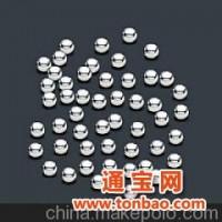 大量球磨机用球。轴承钢球,碳钢球,不锈钢球,合金钢球