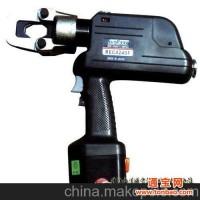 供应REC-4240F手动液压钳