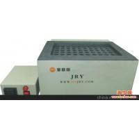 供应自控恒温尿碘消解仪JRY-UI40