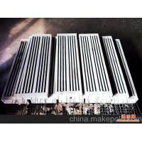 供应恒达2喷锡机纤维电加热板