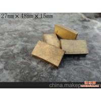 锋利有方/工厂直销/φ300-φ3200金刚石锯片及刀头/定制加工