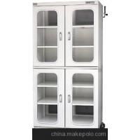 武汉氮气柜 荆州氮气柜 氮气柜 防氧化氮气柜