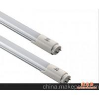 批发LED感应灯管,车库灯管,省电80%,人体感应灯管,质保三年