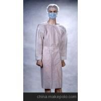 医用一次性无纺布手术衣