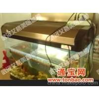 分户式家庭供暖 防水耐高温碳晶电热膜 武汉艾格美居电热采暖