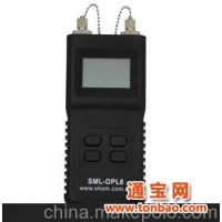 厂家长期供应小蚁工网络查线仪XYG-OPL6