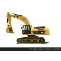 PC60-8  40.7 55 6180 0.25~0.3 新型挖掘机