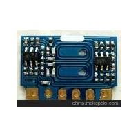 315M/超外差无线接收模块/超低功耗/高稳定性