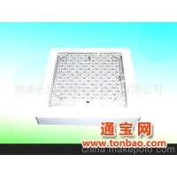 LED天花灯 LED一体化天花灯 LED节能吸顶灯 LED节能灯天花灯