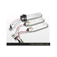 湖北供应150WXED节能灯