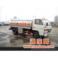 供应葫芦岛江铃牌小型加油车 价格 图片 参数