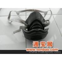 云南玉溪批发销售3M3200防尘面具