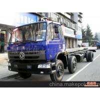 东风EQ1161K3G(运输车、牵引车)