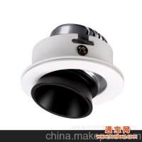 艺辉照明专业出售天花射灯 TOP-THSD-F9210 经久耐用射灯
