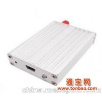武汉市领航灯塔通讯科技有限公司供应无线433M传输模块