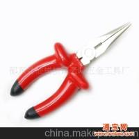 五金工具,日式尖嘴钳,钳子系列