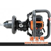 gasoline impact wrench)