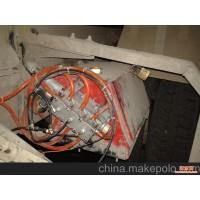 供应AUS STOP138汽车淋水器控制阀