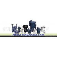 蒸汽疏水阀、凝结水自动泵、快速热水器、减压阀等