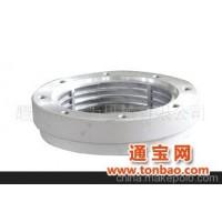 华为机械 厂家直销 供应压铸法兰铝铸件铸模具