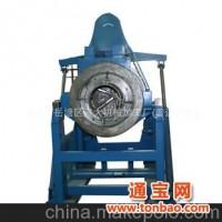 长期供应出售湿磨机 质优价廉 行业优选