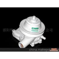 内燃机用冷却水泵(图)