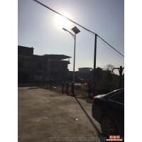 隆回县高坪安装路灯选浩峰路灯厂家 浩峰照明