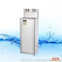 供应源动力YD-2E高背板一开一温温热即饮节能饮水机专卖