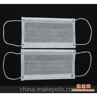 仙桃青宇厂家直销无尘活性碳口罩