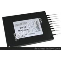 CWDM粗波分复用器