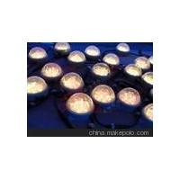 全网便宜LED点光源销售