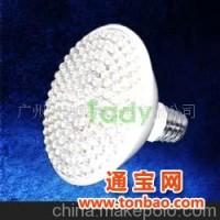 太迪LED灯具代理商