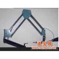 湖南攻牙机在磨削时使用的砂轮 电动攻丝机