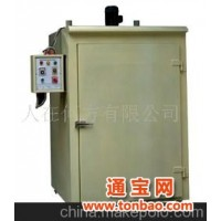工业烤箱供应(图)