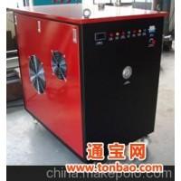 氢氧发生器OH1500高效氢氧发生器 沃克高效氢氧发生器工厂