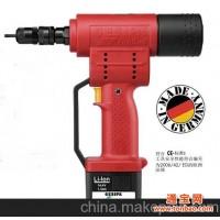 经销Firebird电动铆螺母枪批发,零售,专业维修养护
