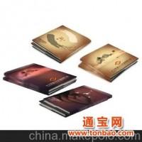 万隆包装印刷企业画册/产品说明书刊/精美画册全市低价