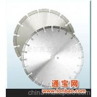 105-1200nn激光焊接金刚石锯片-激光焊接金刚石锯片