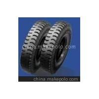 回力系列轮胎