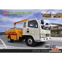 供应东风DFAC市政清淤车,道路清淤车,清淤车,特种车,改装车